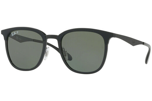 Ray-Ban RB 4278_62829A