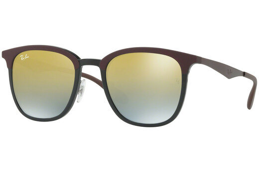 Ray-Ban RB 4278_6285A7