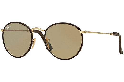 Ray-Ban Round Craft RB 3475Q 112/53