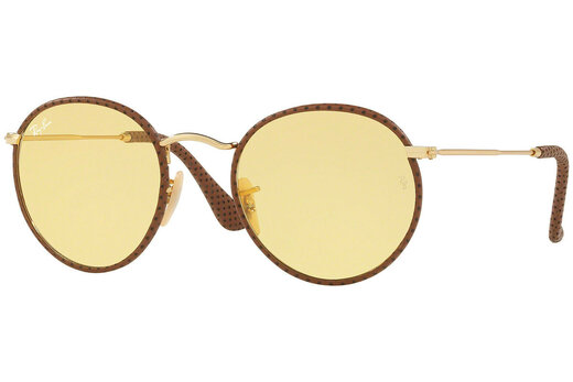 Ray-Ban Round Craft RB 3475Q 90424A