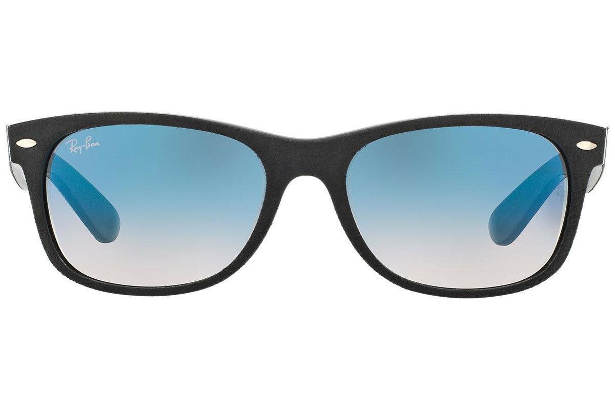 Slnečné okuliare RayBan - Ray-Ban Wayfarer RB 2132 62423F a1bad782717